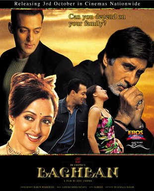 http://www.cinedrome.ch/baghban/images/Baghban-Poster1_small.jpg